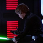 SpecFaith Movie Missions: Return of the Jedi