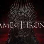 'Game of Thrones' Sex: It's Not Just Awkward, It's Violation