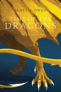 TimeOfTheDragonsCover