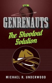 ShootoutSolutionCover