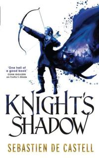 KnightsShadowCover