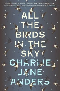 All the Birds in the Sky 315