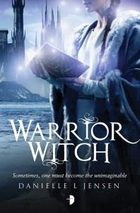 WarriorWitch-144dpi