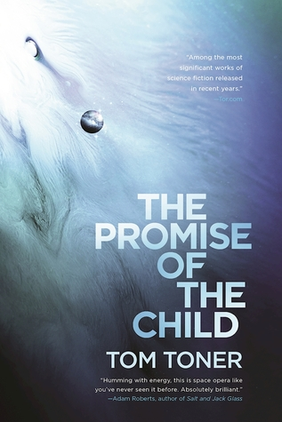The Promise of the Child