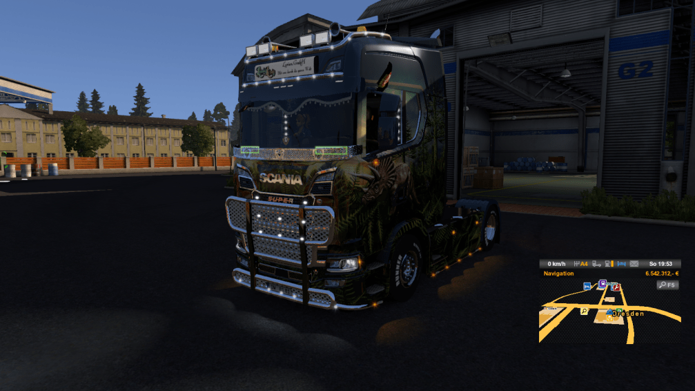 ets2_20180828_111311_00.png