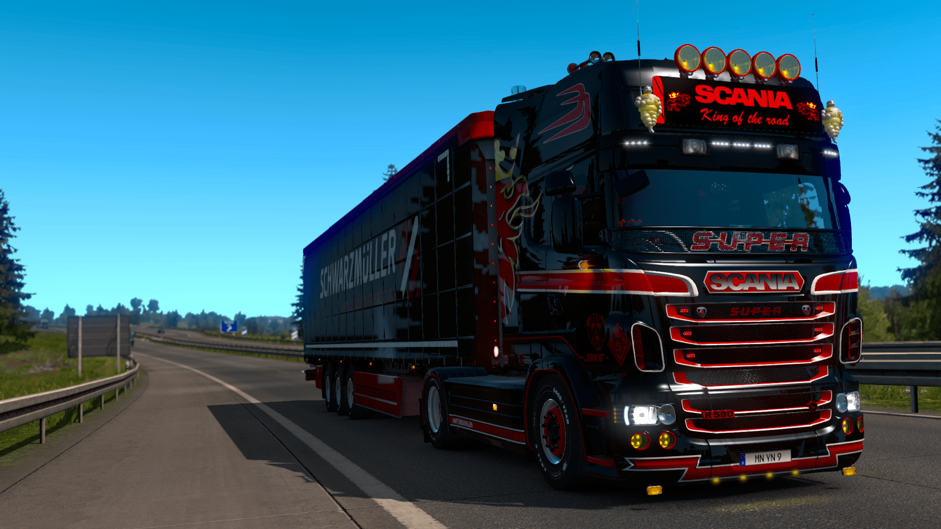 ets2_20191104_053945_00.png