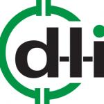 Profilbild von [D-L-I] Speedake82®