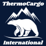 Profile picture of [ThermoCargo Int.] Yomoh