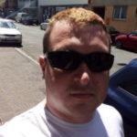 Profilbild von felixschucht1993