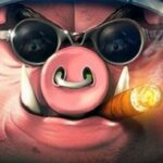 Profilbild von [FSG] Blackplayer
