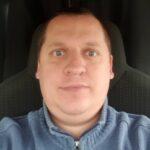 Profile picture of Petercondor