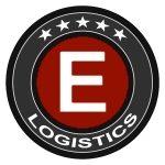 Group logo of E-LOGISTICS