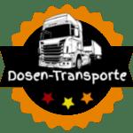 Gruppenlogo von Dosen-Transporte