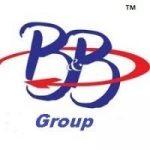 Gruppenlogo von B&B Group