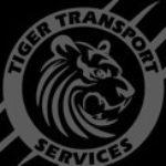 Gruppenlogo von Tiger Transporte