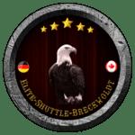 Gruppenlogo von Elite-Shuttle-Breckwoldt