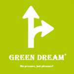 Gruppenlogo von Green Dream Logistics