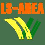 Gruppenlogo von LS-Area Logistik
