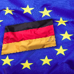 Gruppenlogo von German-Asphalt-Driver (GAD)