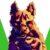 Group logo of VenomousPuma AG