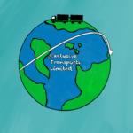 Gruppenlogo von Exclusive Transports Limited
