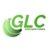 Gruppenlogo von Global-Logistic-Company