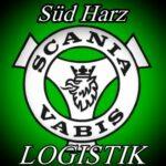 Gruppenlogo von Süd Harz Logistik