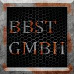 Gruppenlogo von (BBST GmbH) Berlin-Brandenburg Schwertransporte GmbH