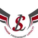 Group logo of Schibi Logistics