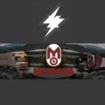 Group logo of Mitropa AG