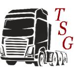 Gruppenlogo von [TSG] TiLe Schwertransport GmbH