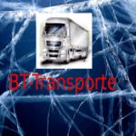Gruppenlogo von BT- TRANSPORTE