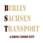 Gruppenlogo von Berlin Sachsen Transport [BST]