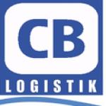 Gruppenlogo von CB Logistik