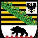 Gruppenlogo von Anhalt Logistics