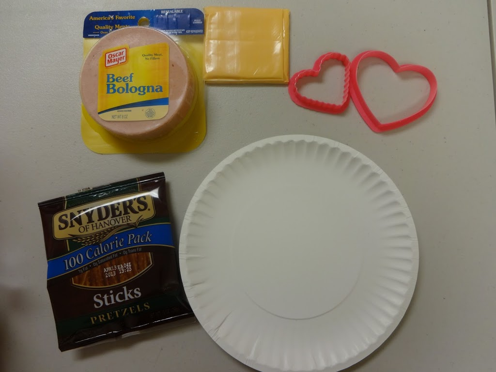 Valentine Speech Therapy Activities Plus Freebies