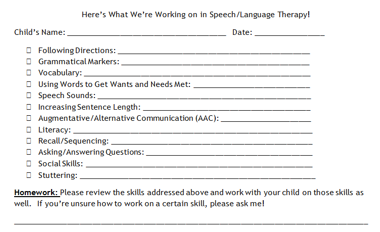 9 Tips For Fighting Burnout For Speech Language
