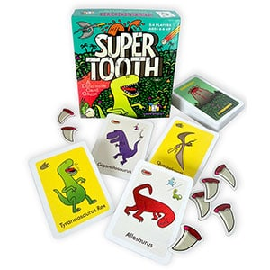 Super Tooth-3455