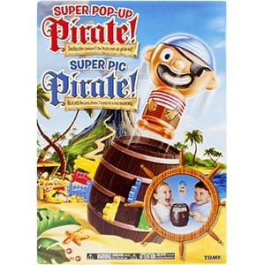 Pop-Up Pirate-0