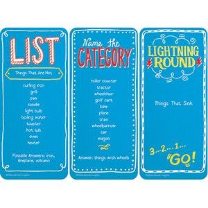 Read My List-3469