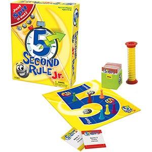 5 Second Rule Jr.-3492