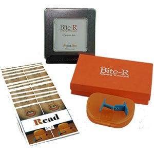 Bite-R Quick Start Kit-0