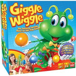 Giggle Wiggle-0