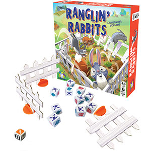 Ranglin' Rabbits-3874