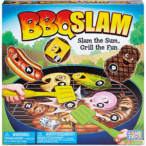 BBQ Slam-0