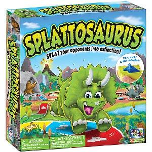 Splattosaurus-0