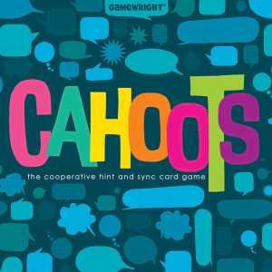 Cahoots!-0