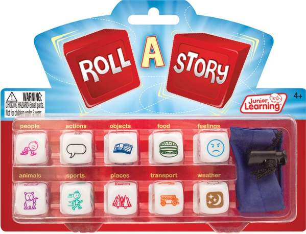 Roll a Story-5253