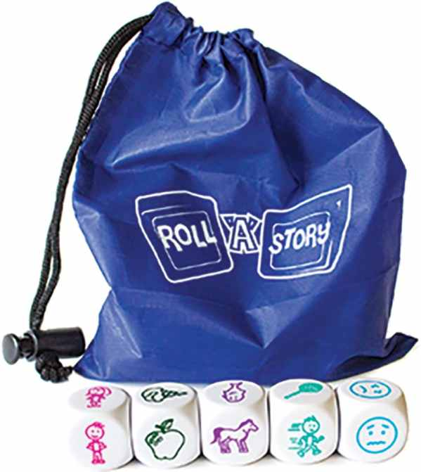Roll a Story-5254