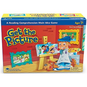 Get the Picture-4993